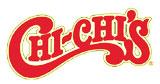 logo_chichis