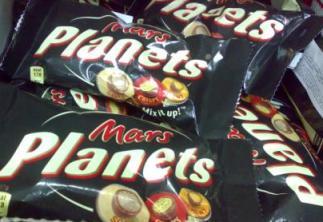 marsplanets
