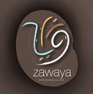 zwaya